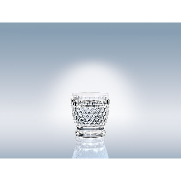 Boston Double Old-Fashioned Glass, , large
