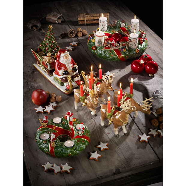 Christmas Toys Memory North Pole Express, , large