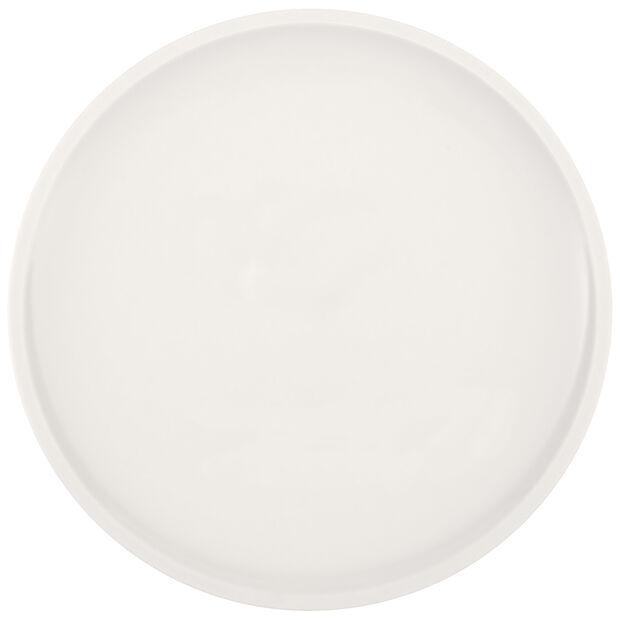 Artesano Original Dinner Plate 10 1/2 in, , large