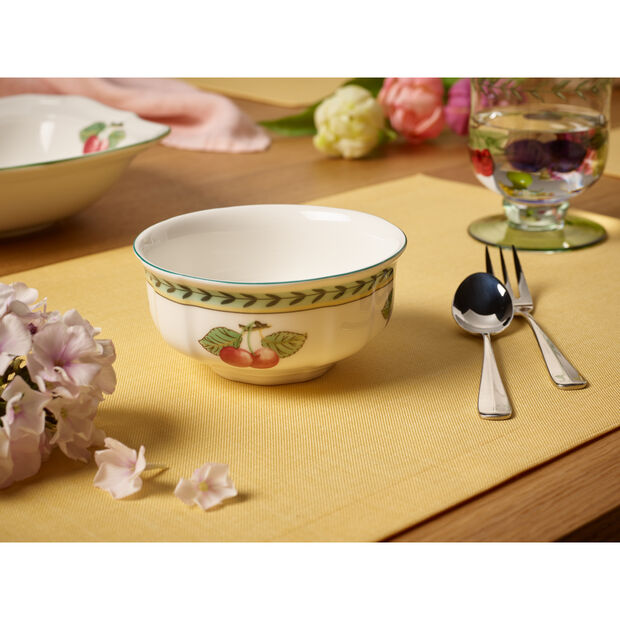 French Garden Fleurence Bowl 5 in, , large