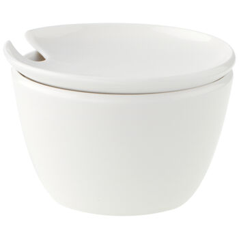 Flow Sugar Bowl 6 oz