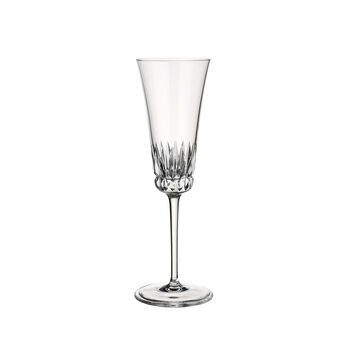 Grand Royal Flute Champagne 8oz/9.5 in