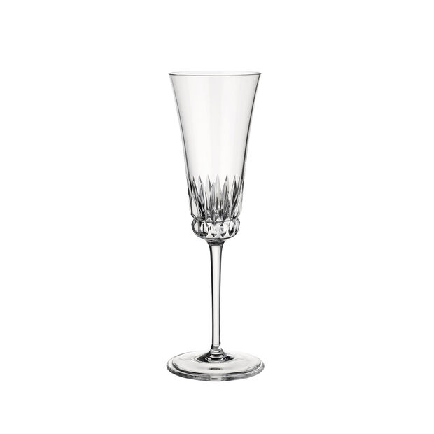 Grand Royal Flute Champagne 8oz/9.5 in, , large