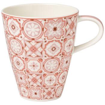 Rose Caro Mug 11.75 oz