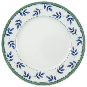 Switch 3 Cordoba Appetizer/Dessert Plate 7 in