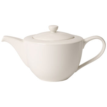 For Me Teapot 44 oz