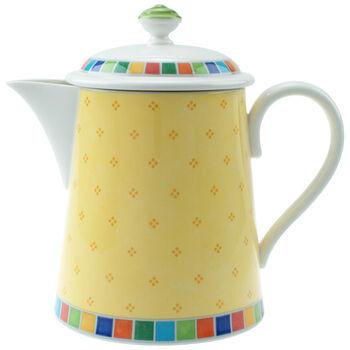 Twist Alea Limone Coffeepot 42 1/4 oz