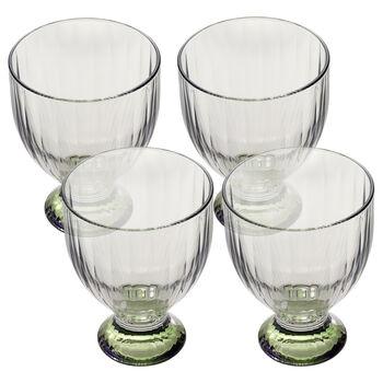 Artesano Original Vert White Wine : Set of 4 9.75 oz
