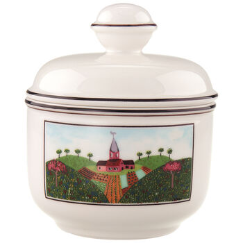 Design Naif Sugar Bowl 10 oz