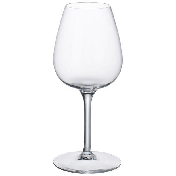 Purismo Dessert Wine Goblets, Set of 4, , large