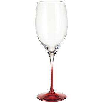 Allegorie Premium Rose Chardonnay : Set of 2 15.25 oz