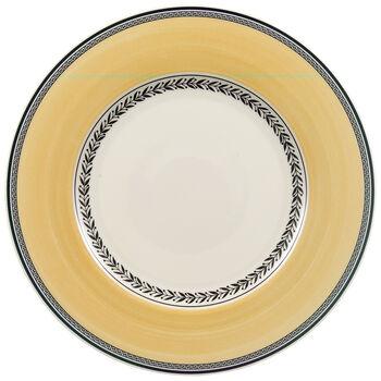 Audun Fleur Dinner Plate 10 1/2 in