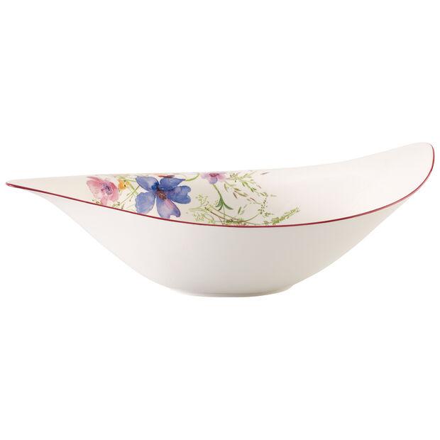 Mariefleur Serve & Salad Salad Bowl 17 3/4 in, , large