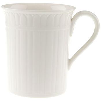 Cellini Mug 10 oz