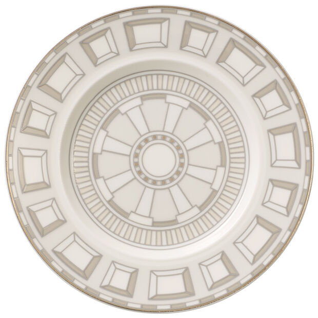 La Classica Contura Bread & Butter Plate 6 1/2 in, , large