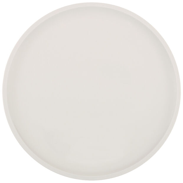 Artesano Original Pizza/Buffet Plate 12 1/2 in, , large