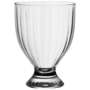 Artesano Original Glass Red Wine : Set of 4 13 oz