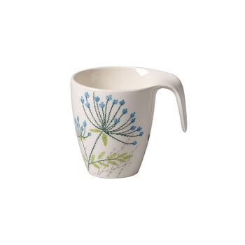 Flow Couture Mug 11.5 oz