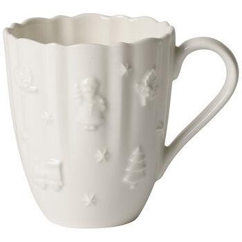 Toys Delight Royal Classic Mug, 9.75 Ounces