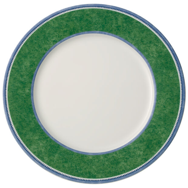 Switch 3 Costa Dinner Plate 10 1/2 in, , large