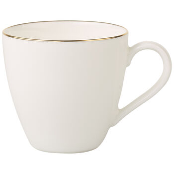 Anmut Gold Espresso Cup 3.25 oz