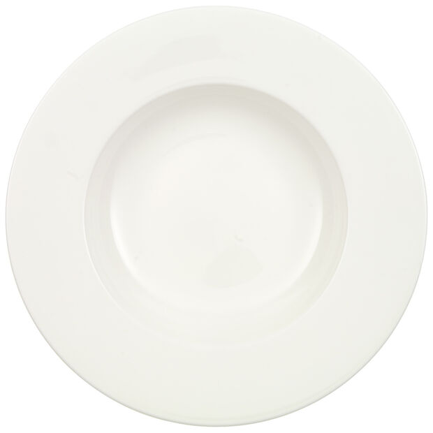 Anmut Soup Bowl 9 1/2 in, , large