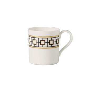 MetroChic Coffee Cup 7 oz
