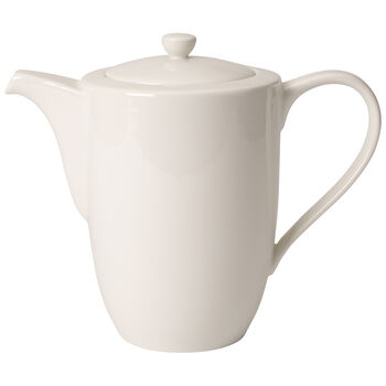 For Me Coffeepot 40.5 oz