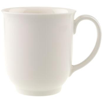 Home Elements Mug 14 oz