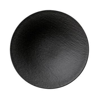 Manufacture Rock Deep/Rim Bowl 11.5 in