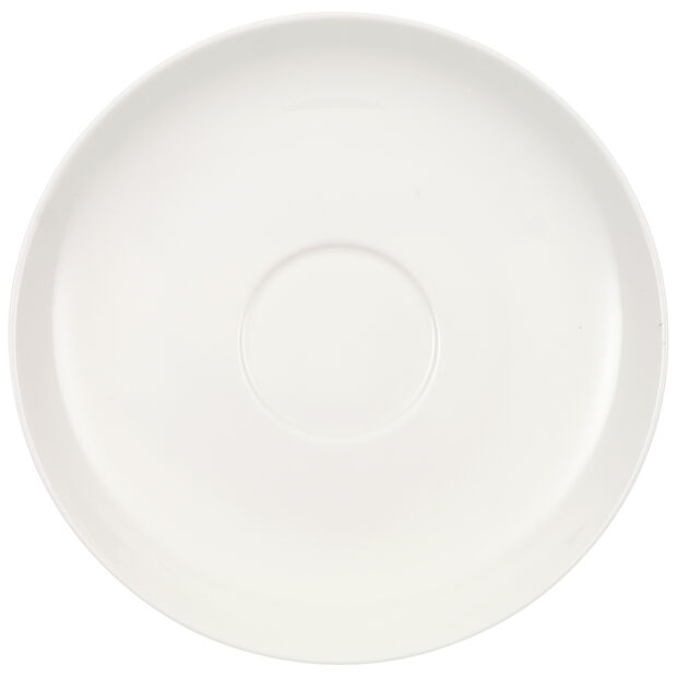 Anmut Breakfast/Cream Soup Cup Saucer 7 in, , large