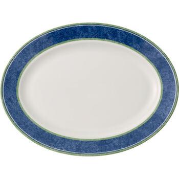 Switch 3 Oval Platter 13.75 in