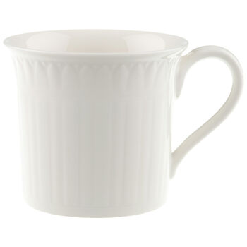 Cellini Teacup 6 3/4 oz