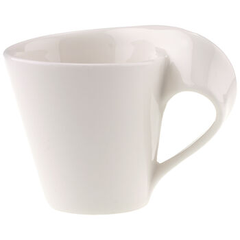 New Wave Caffé Espresso Cup 2 3/4 oz