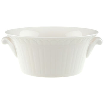 Cellini Cream Soup Cup 13 1/2 oz