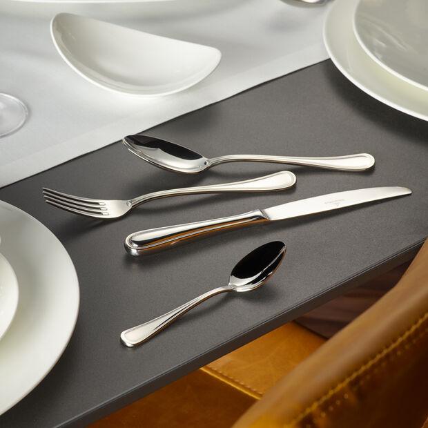 Merlemont 40-Piece Flatware Set, , large