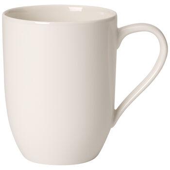 For Me Mug 11.5 oz