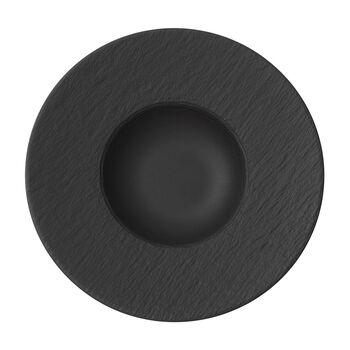 Manufacture Rock Pasta Plate 11.5 in