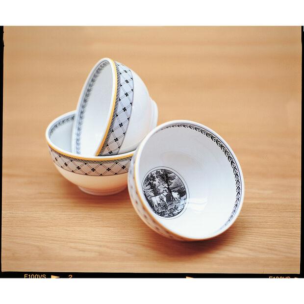 Audun Ferme Rice Bowl 20 oz, , large