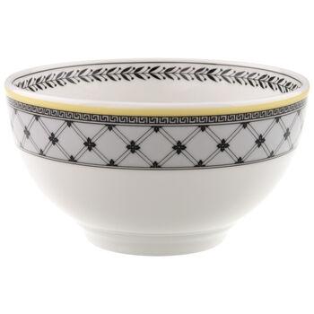 Audun Ferme Rice Bowl 20 oz