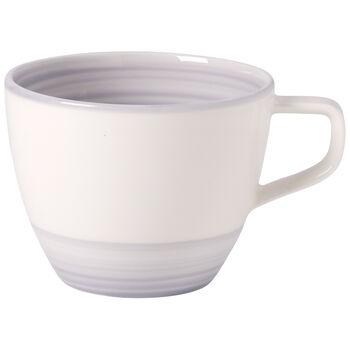 Artesano Nature Bleu Tea Cup 8.5 oz