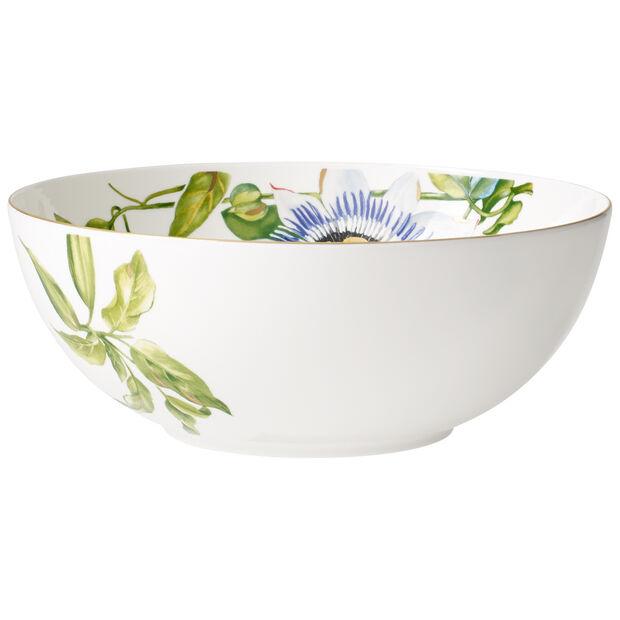 Amazonia Salad Bowl 7.75 in, , large