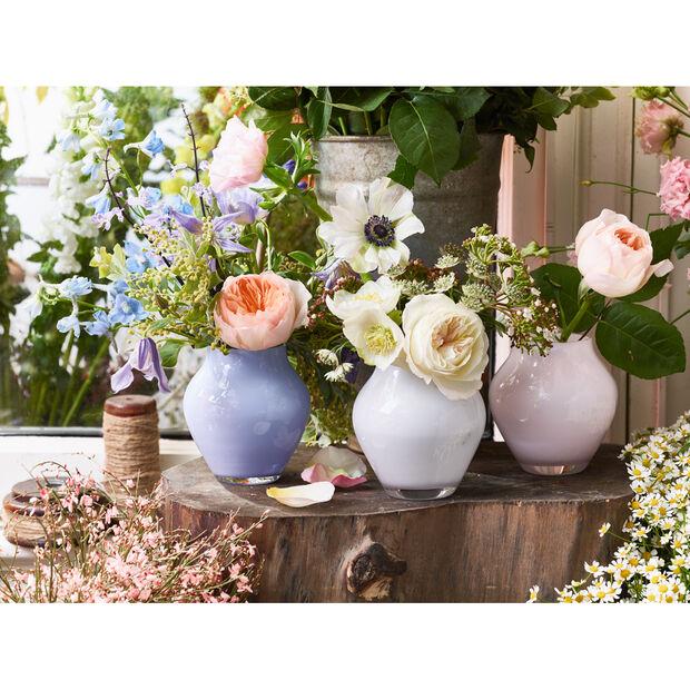 Orondo Mini Vase : Arctic Breeze 4.75 in, , large