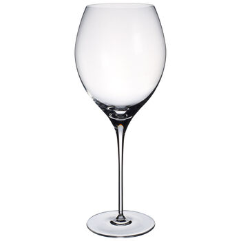 Allegorie Premium Bordeaux Grand Cru Wine Glass