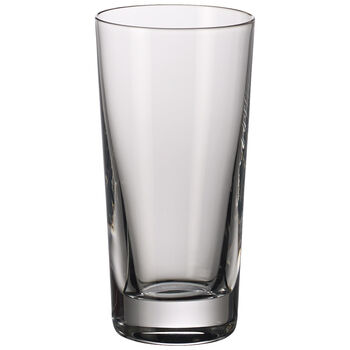 Purismo Bar Shot Glass (1 3/4 oz) : Set of 2 3.25 in