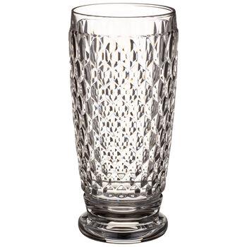 Boston Highball Glass 6 1/4 in