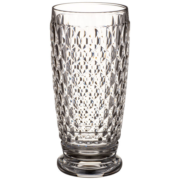 Boston Highball Glass 6 1/4 in, , large