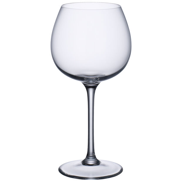 Purismo Full-Bodied Red Wine Goblets, Set of 4, , large