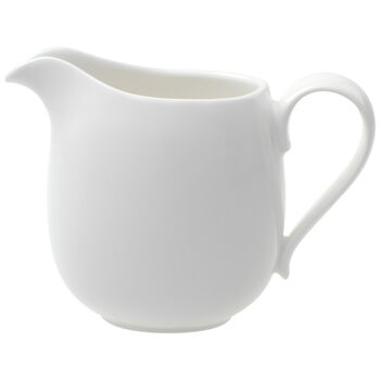 New Cottage Basic Creamer 10 oz