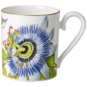 Amazonia Mug 8 oz